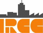 ircc-logo.png
