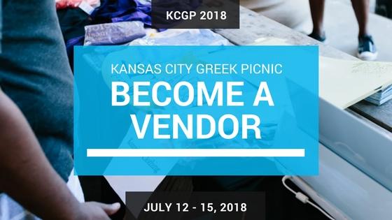 KCGP 2018-8.jpg