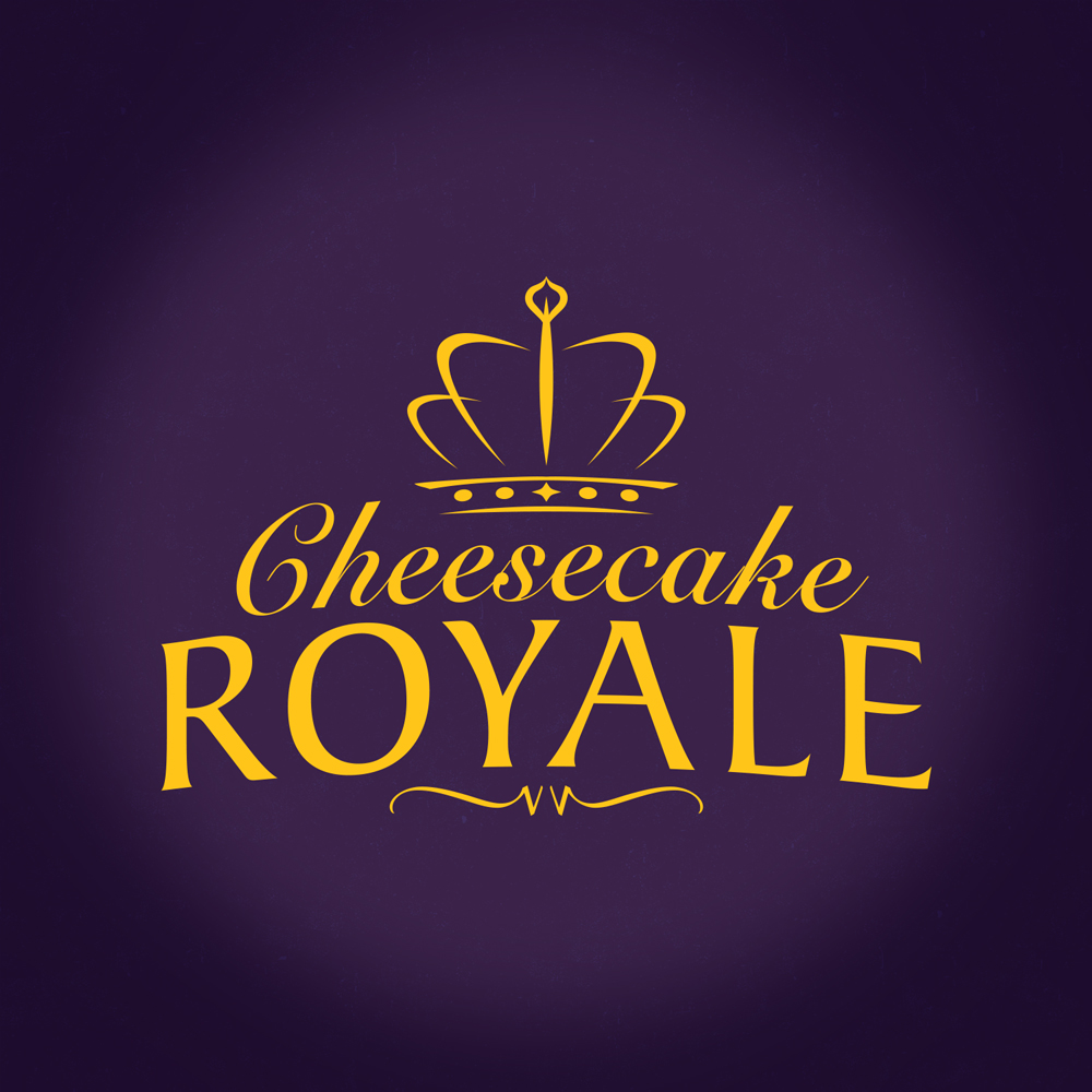 (FF)-CHEESECAKE-ROYALE.jpg