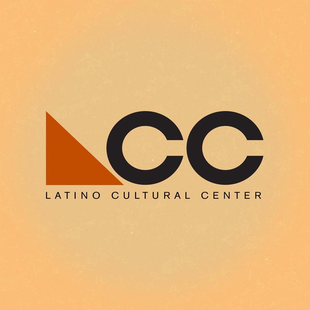 (FF)-LATINO-CULTURAL-CENTER.jpg