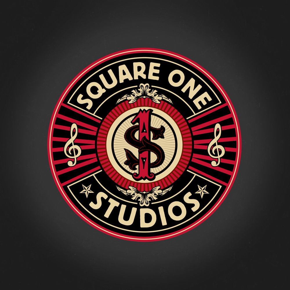 (FF)-SQUARE-ONE-STUDIOS.jpg