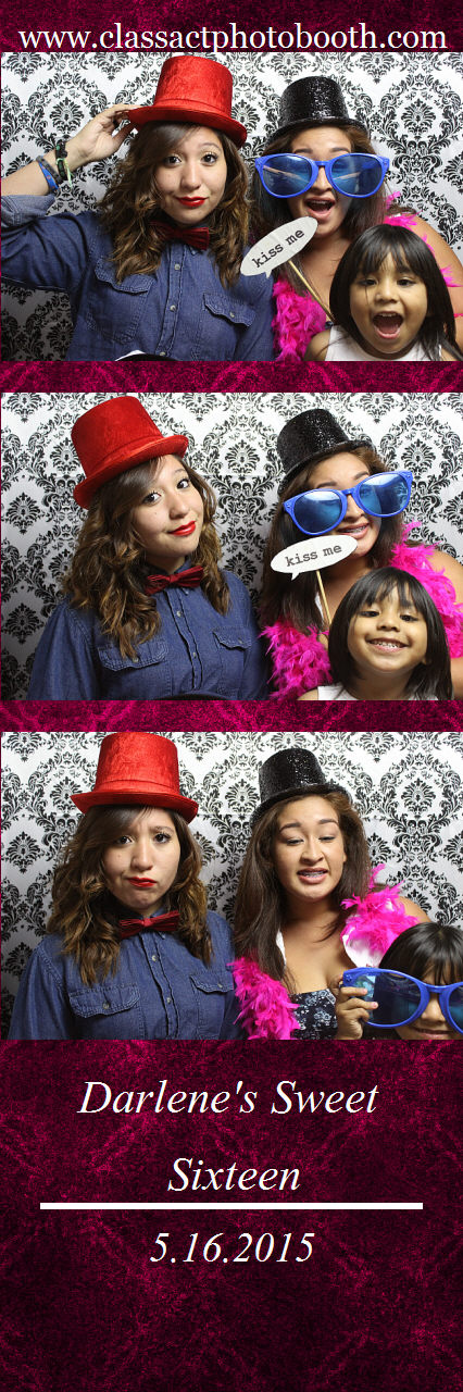 Sweet 16 Photo Booth (2).jpg