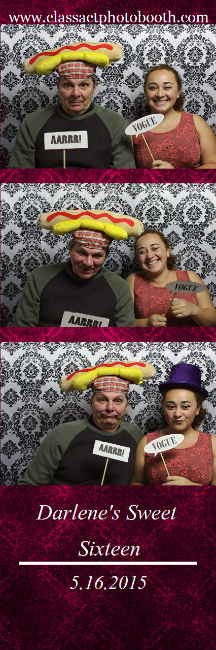 Sweet 16 Photo Booth (3).jpg