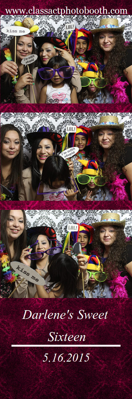 Sweet 16 Photo Booth (5).jpg