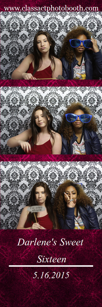 Sweet 16 Photo Booth (6).jpg