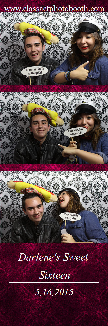 Sweet 16 Photo Booth (8).jpg