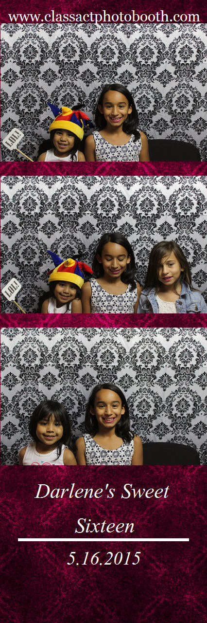 Sweet 16 Photo Booth (9).jpg
