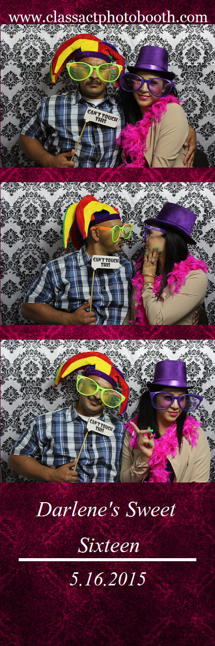 Sweet 16 Photo Booth (10).jpg