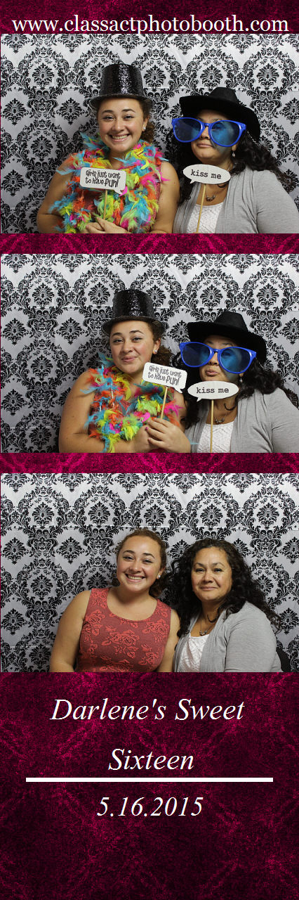 Sweet 16 Photo Booth (11).jpg