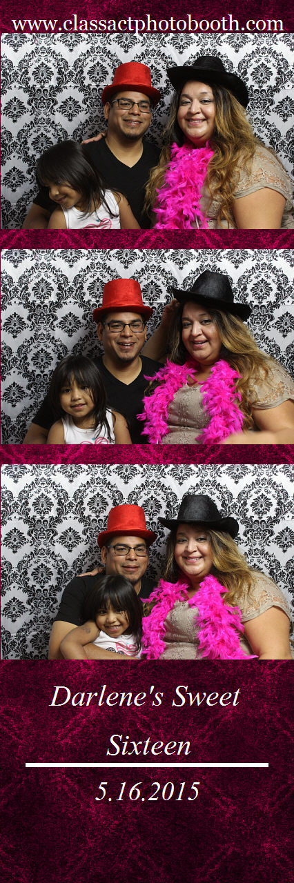 Sweet 16 Photo Booth (14).jpg