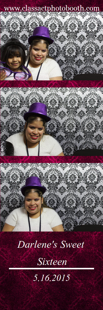 Sweet 16 Photo Booth (15).jpg