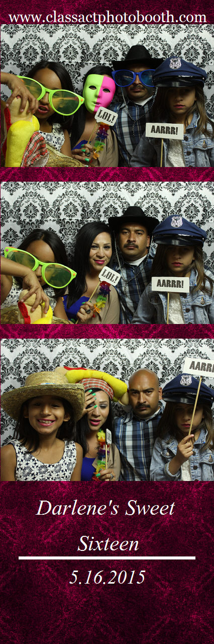 Sweet 16 Photo Booth (16).jpg