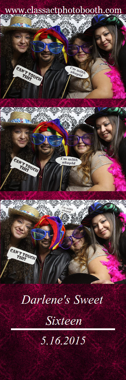 Sweet 16 Photo Booth (18).jpg