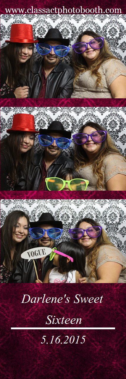 Sweet 16 Photo Booth (19).jpg