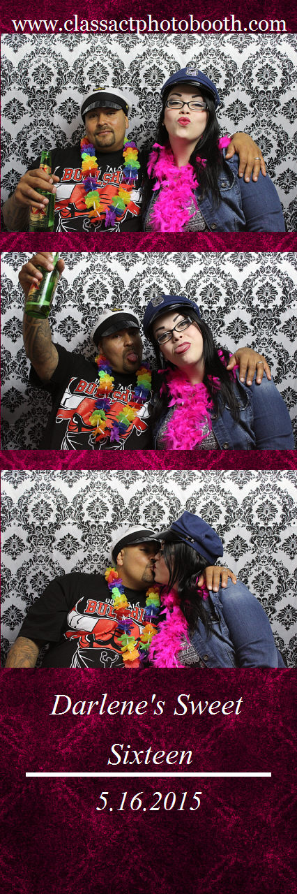 Sweet 16 Photo Booth (20).jpg