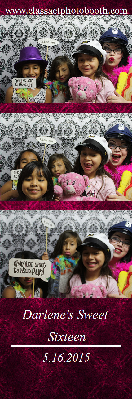 Sweet 16 Photo Booth (21).jpg