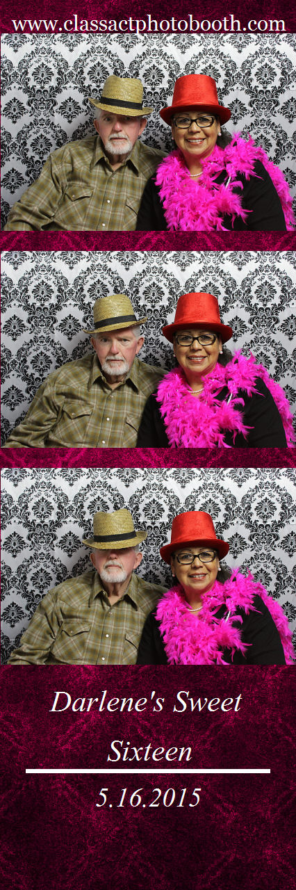 Sweet 16 Photo Booth (24).jpg