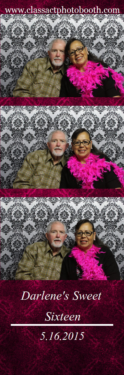 Sweet 16 Photo Booth (25).jpg