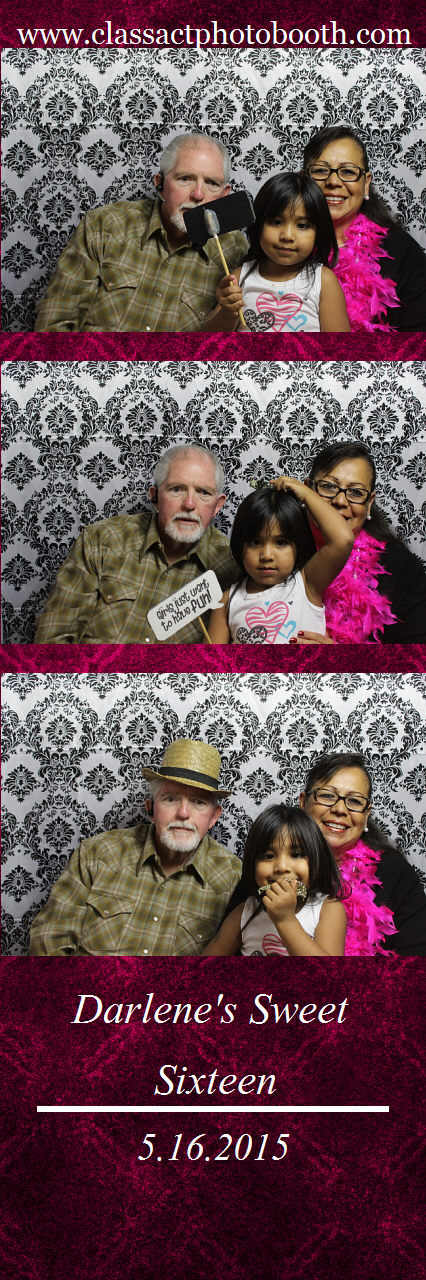 Sweet 16 Photo Booth (26).jpg