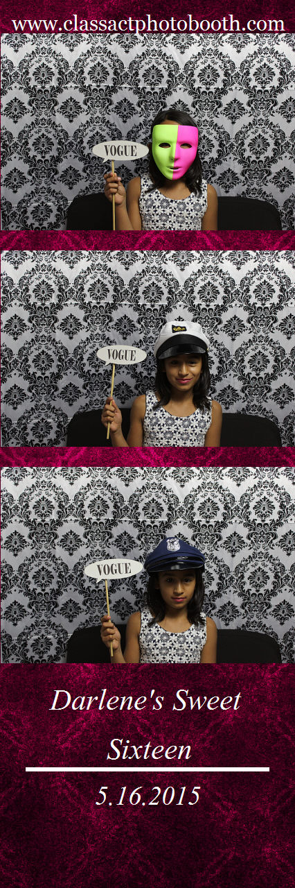 Sweet 16 Photo Booth (30).jpg
