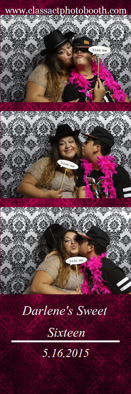 Sweet 16 Photo Booth (31).jpg