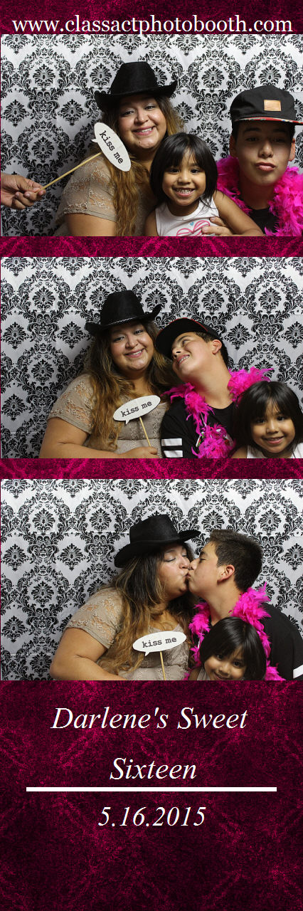 Sweet 16 Photo Booth (32).jpg
