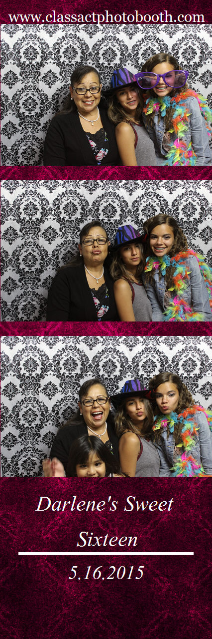 Sweet 16 Photo Booth (33).jpg