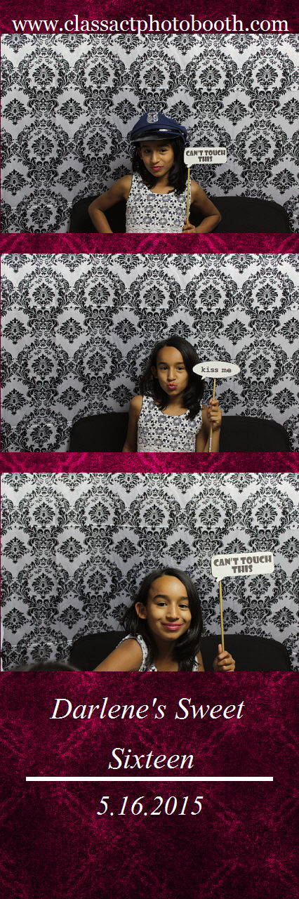Sweet 16 Photo Booth (34).jpg