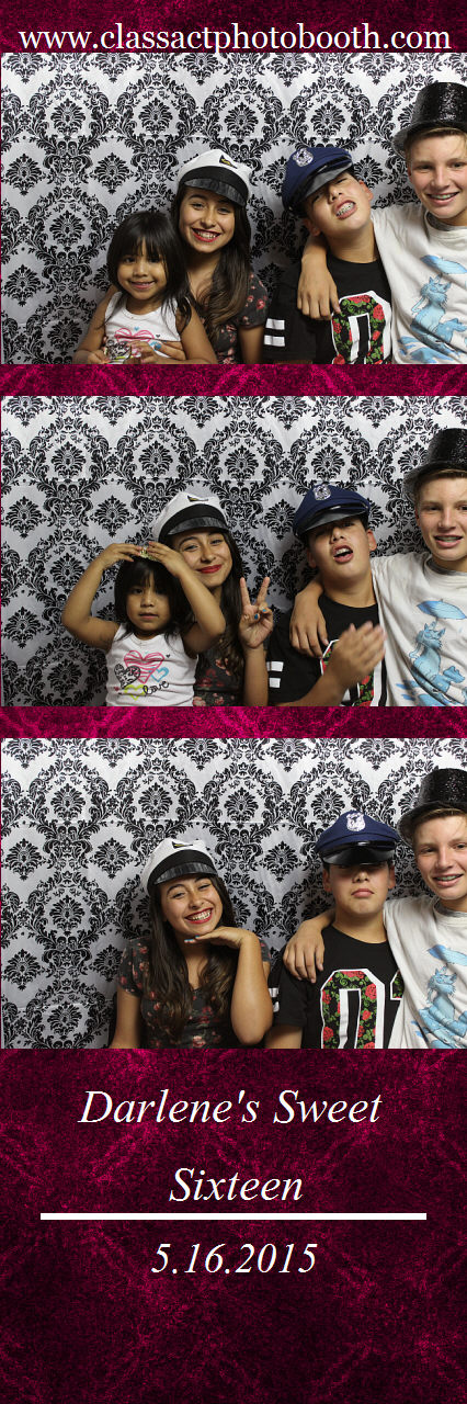Sweet 16 Photo Booth (38).jpg