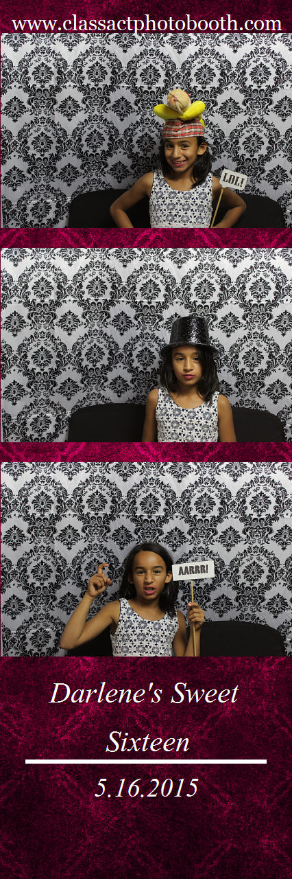 Sweet 16 Photo Booth (40).jpg