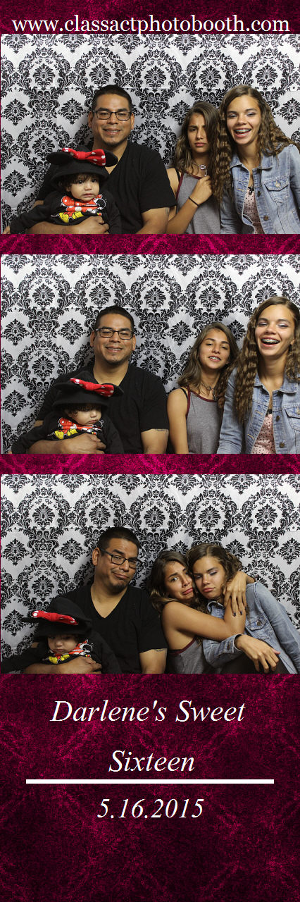Sweet 16 Photo Booth (42).jpg