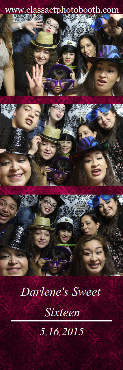 Sweet 16 Photo Booth (45).jpg