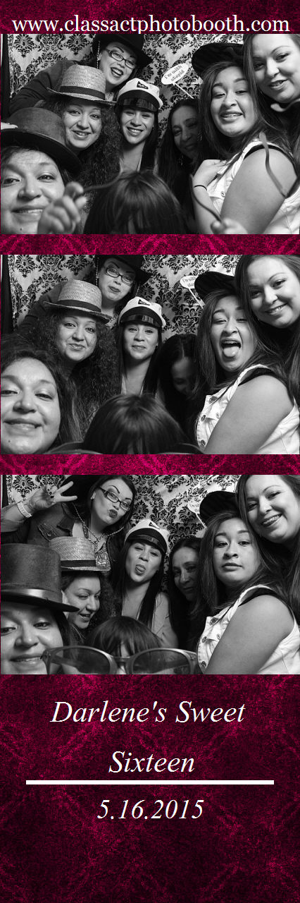 Sweet 16 Photo Booth (46).jpg