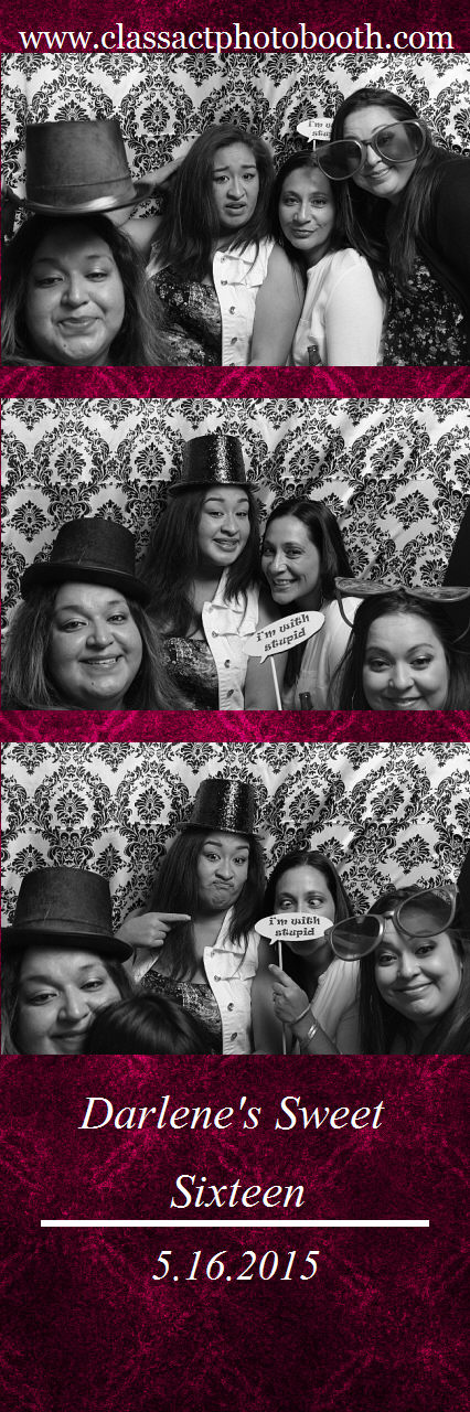 Sweet 16 Photo Booth (47).jpg