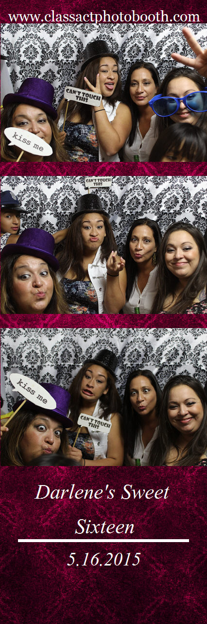 Sweet 16 Photo Booth (48).jpg