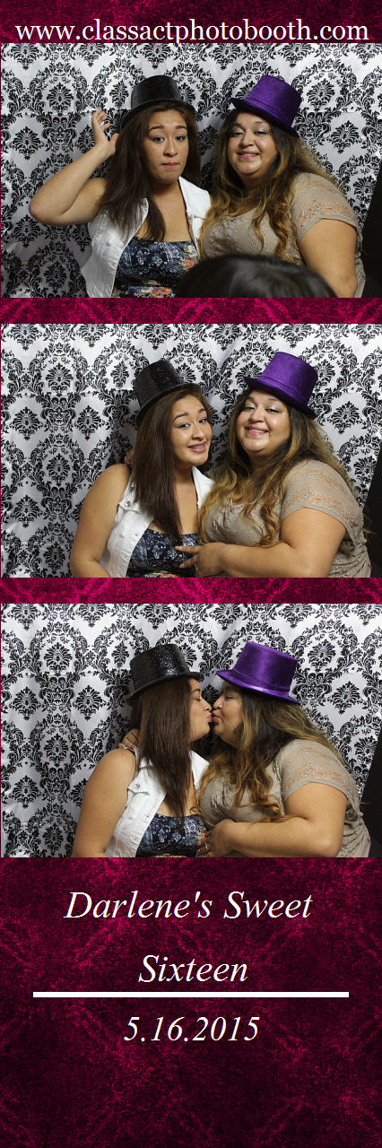 Sweet 16 Photo Booth (49).jpg