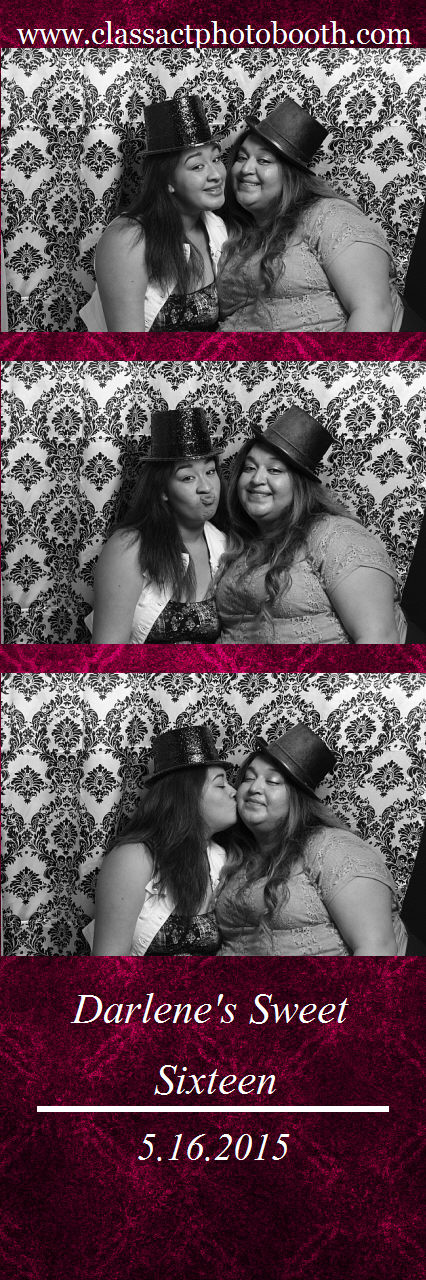 Sweet 16 Photo Booth (50).jpg