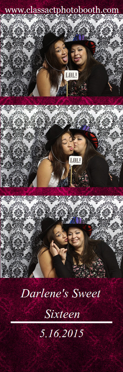 Sweet 16 Photo Booth (52).jpg