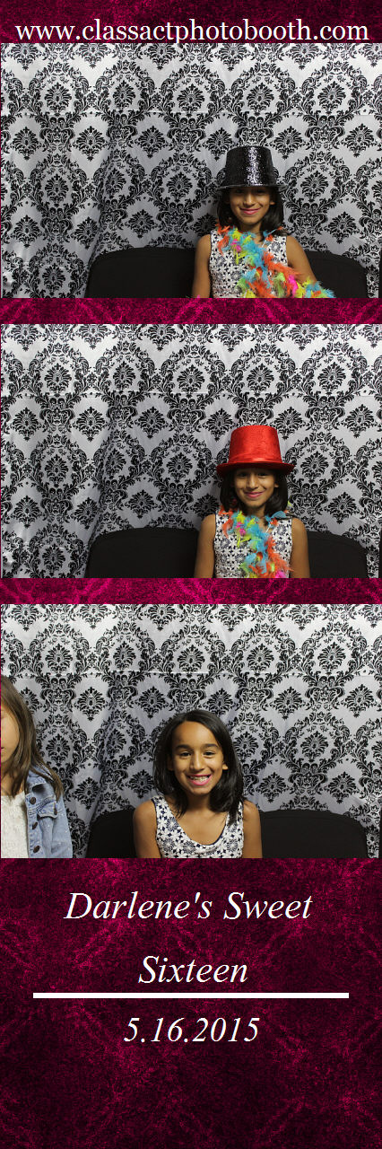 Sweet 16 Photo Booth (55).jpg