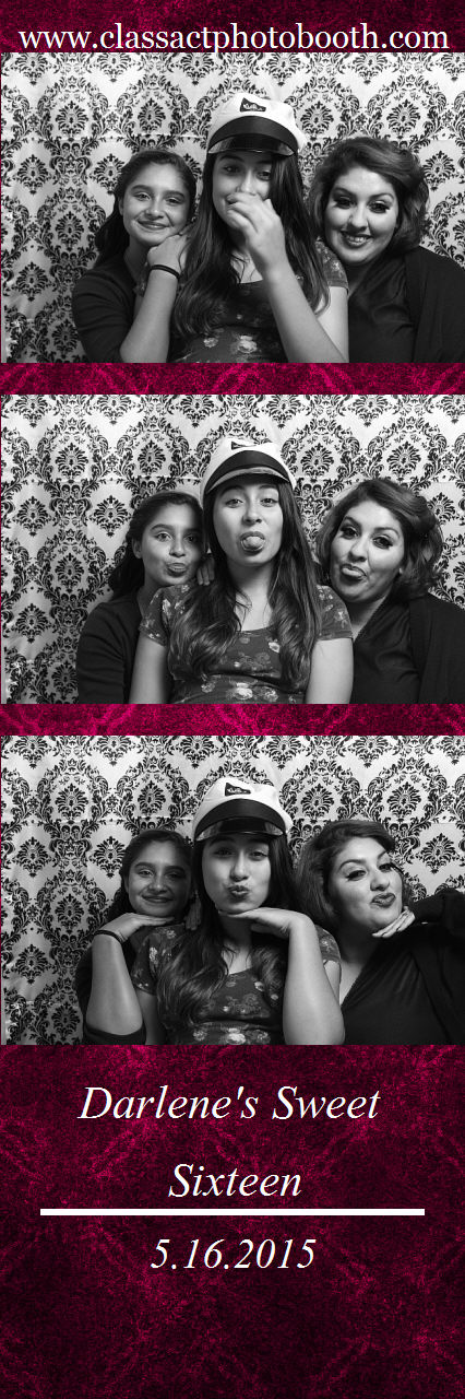 Sweet 16 Photo Booth (58).jpg