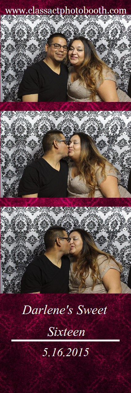 Sweet 16 Photo Booth (63).jpg