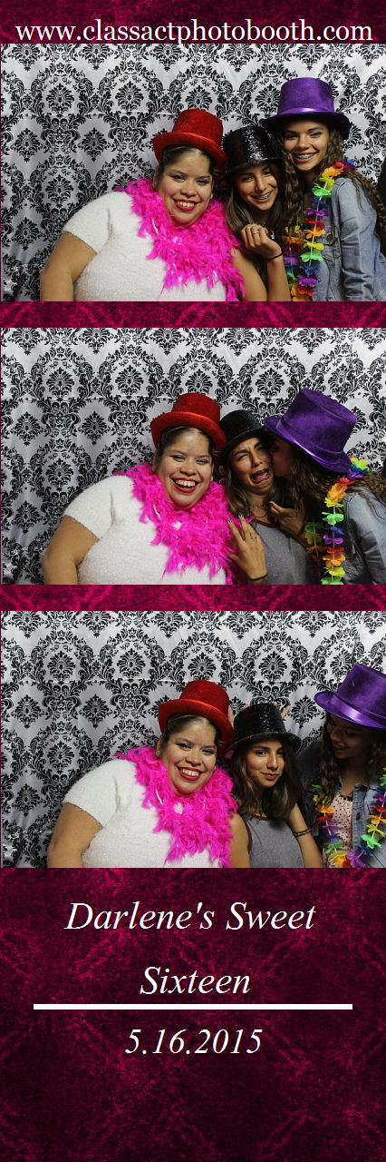 Sweet 16 Photo Booth (65).jpg