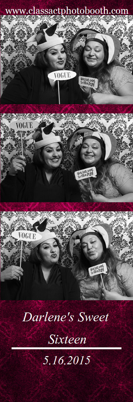 Sweet 16 Photo Booth (67).jpg