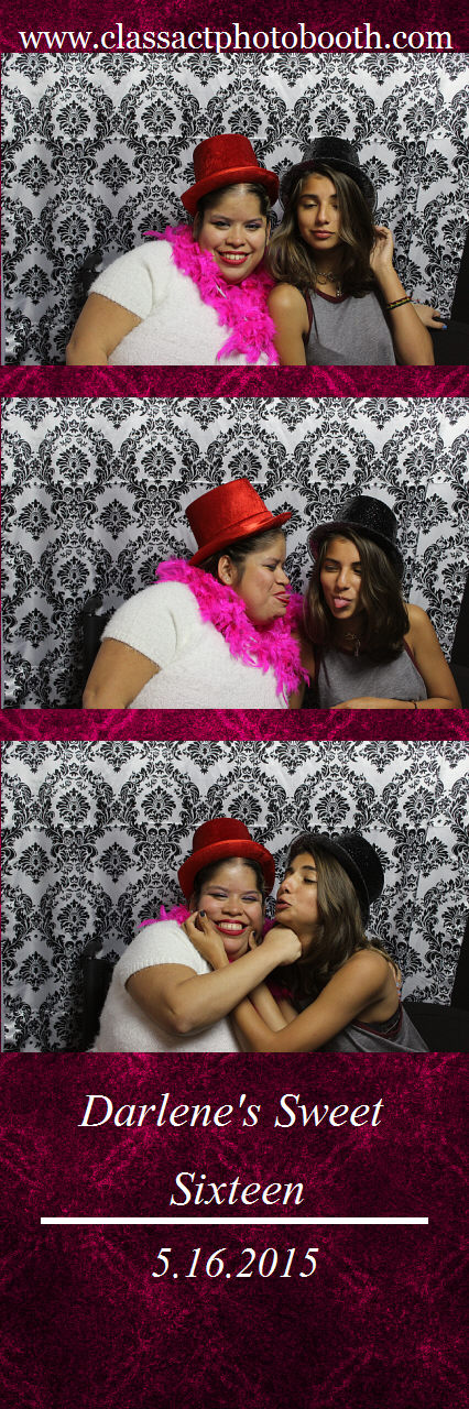 Sweet 16 Photo Booth (66).jpg
