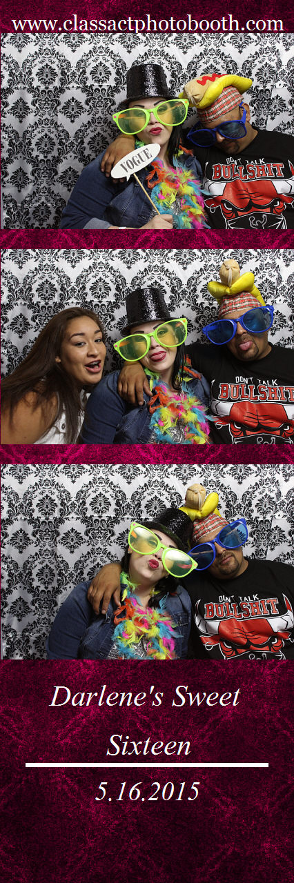 Sweet 16 Photo Booth (69).jpg