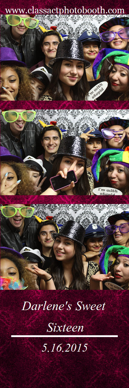 Sweet 16 Photo Booth (70).jpg