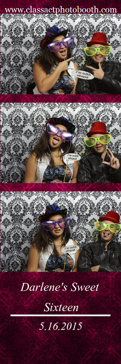 Sweet 16 Photo Booth (72).jpg