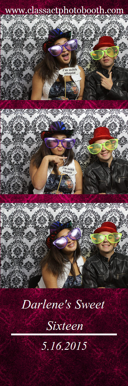 Sweet 16 Photo Booth (73).jpg