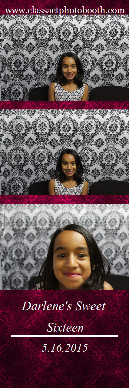 Sweet 16 Photo Booth (74).jpg