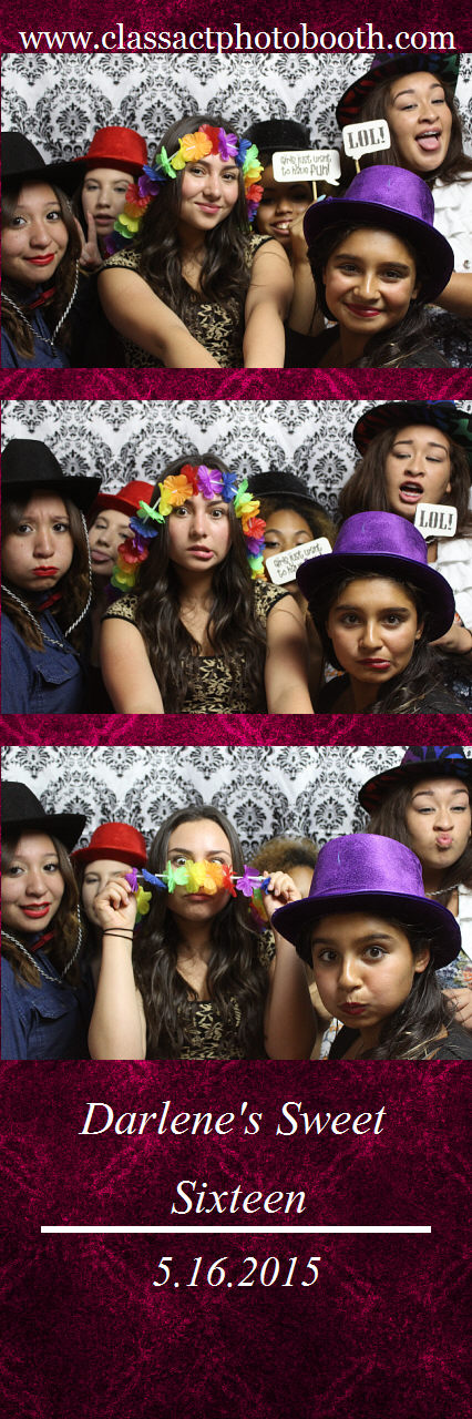 Sweet 16 Photo Booth (77).jpg